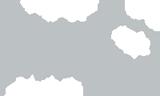 Amazing Facilitaire Dienstverlening Logo